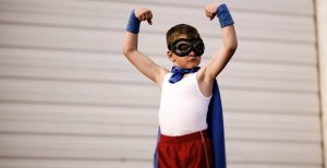 how to be more confident and masculine